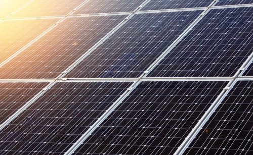 Why Everything They Said About Solar Was Wrong – OpEd