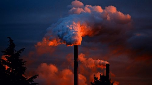 A Proposal To Scale Up Global Carbon Pricing – Analysis