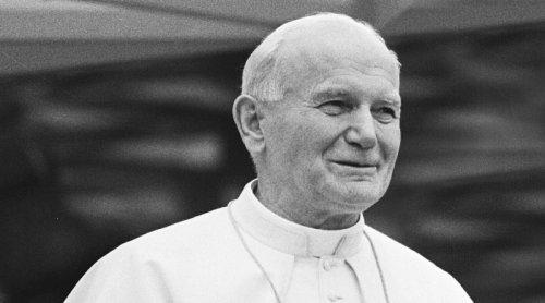 Five Ways Saint Pope John Paul II Changed Catholic Church Forever
