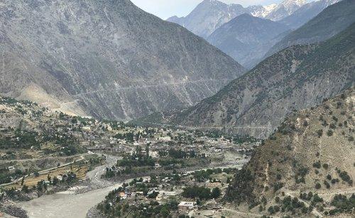 Pakistan: TTP And Insidious Intent – Analysis