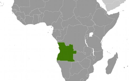 Angola: New Court Ruling Confirms Half A Billion In State Funds Swindled – OpEd