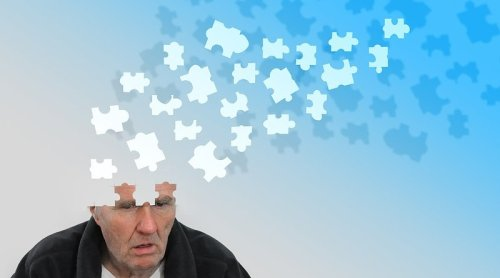 Identified Likely Cause Of Alzheimer's Disease