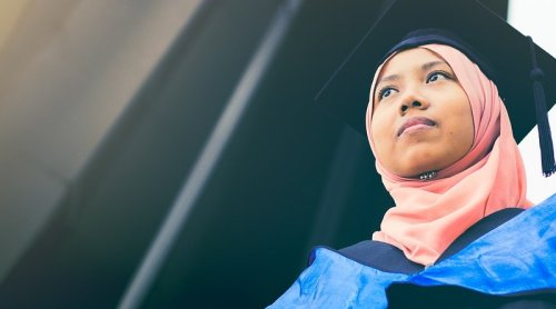 The Movement To 'De-Westernize And De-Colonize Knowledge' In Universities – OpEd