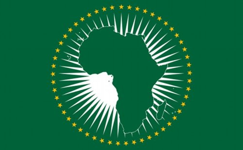 African Union: Between Collusion And Integrity – OpEd