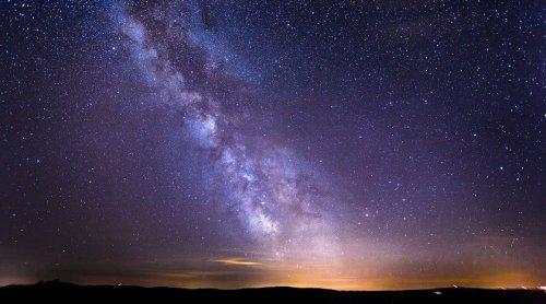 Examining The Accelerating Universe