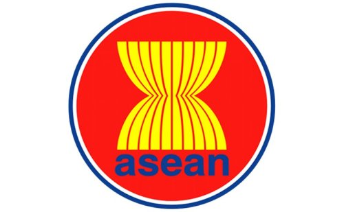 ASEAN's Search For A Third Way: Southeast Asia's Relations With China And The US – Analysis