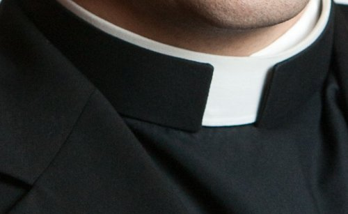 Pope Francis Says Rigid Priests Are Manifestation Of Clericalism