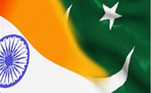 India's 5th Generation Warfare Against Pakistan – OpEd