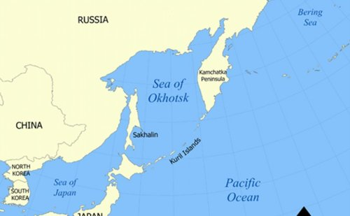 Russia-Japan Tensions Rise As Moscow Eyes Kuril Development – Analysis