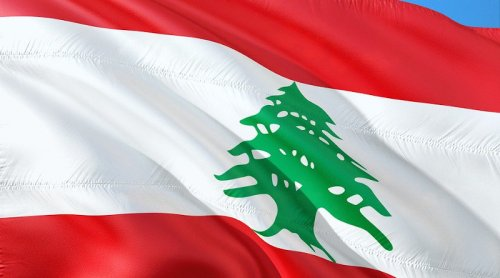 Lebanon: Five Dead In Ambush On Hezbollah Mourners South Of Beirut