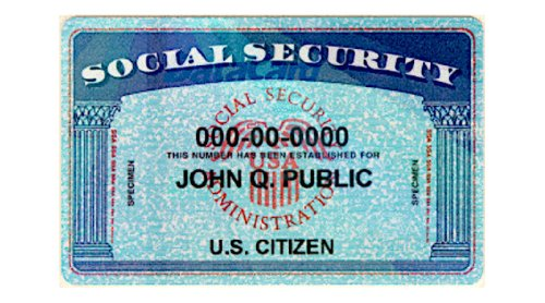 Social Security: Long May It Wave – Analysis