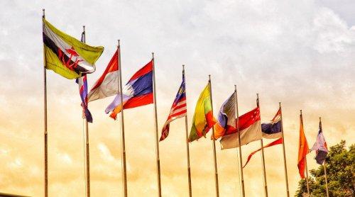 Myanmar Junta Threatens To Skip ASEAN Open Summit