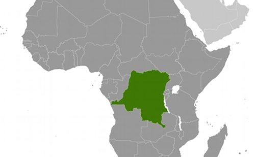 Déjà Vu: The DRC's Perpetual Cycles Of Hope And Despair – Analysis