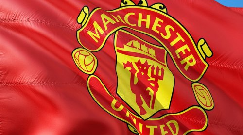 Manchester United Open To Selling Ten Players