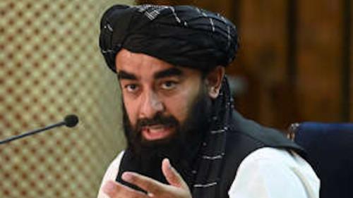 The Pendulum Gradually Swings Towards International Engagement With The Taliban – Analysis