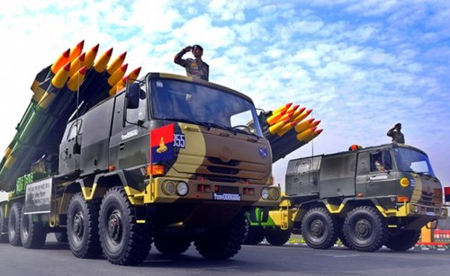 India: Self-Reliance In Defense Sector – Analysis