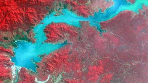 The Politics Of The Grand Ethiopian Renaissance Dam – Analysis