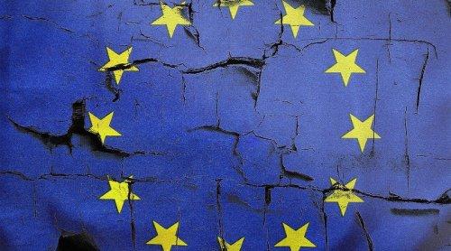 European Green Deal: Carbon Border Adjustment Mechanism Could Hit Some Trade Partners Hard