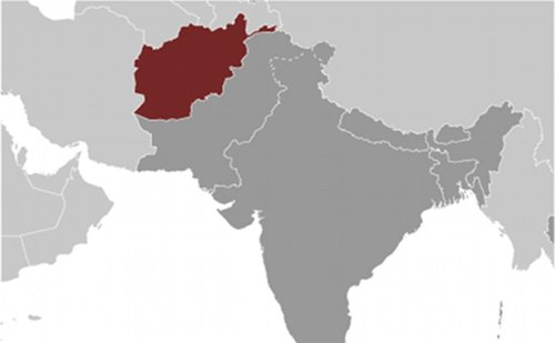 How AUKUS And US Retreat From Afghanistan Will Change South Asia's Strategic Landscape – OpEd