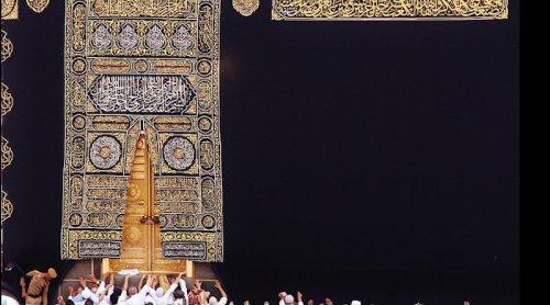 Was Prophet Muhammad Foreseen In Bible 'Isaiah 45:1'? – OpEd