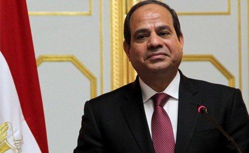 Egypt, Israel Discuss Revival Of Peace Talks