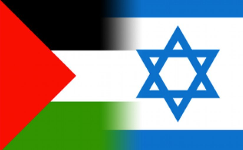 Peace Is Possible In A Palestine-Israel Confederation – OpEd – Eurasia Review