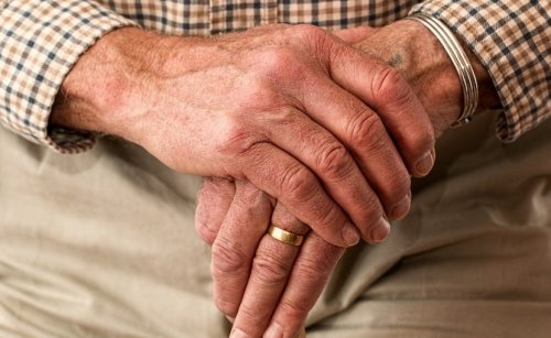 New Combination Of Old Drugs Improves Survival In Patients With Prostate Cancer
