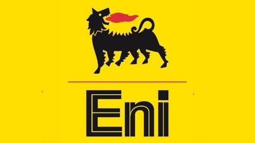 Eni Announces New Oil Find Offshore Mexico