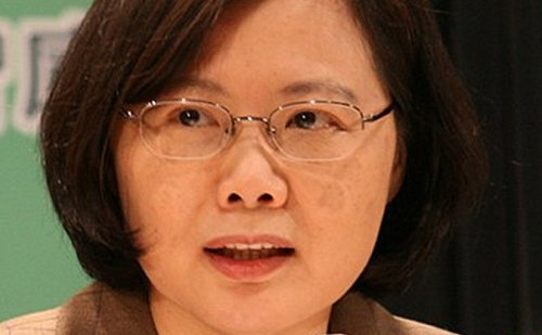 Tsai's High Stakes On Taiwan's Upcoming Referendum – Analysis
