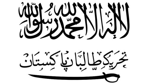 Tehrik-E-Taliban Pakistan And Its Relations With Afghan Taliban – Analysis