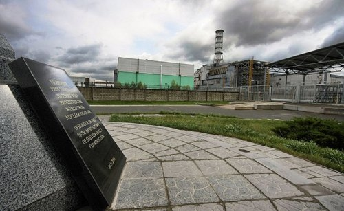 History Through A Fissionable Lens: 35 Years Of The Chernobyl Disaster – Analysis