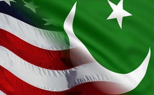 Did United States Misjudge Pakistan? – OpEd