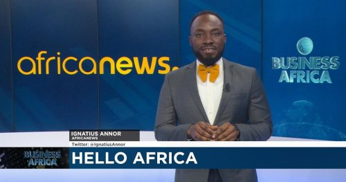 E-commerce: Can Covid growth be sustained? [Business Africa] | Africanews