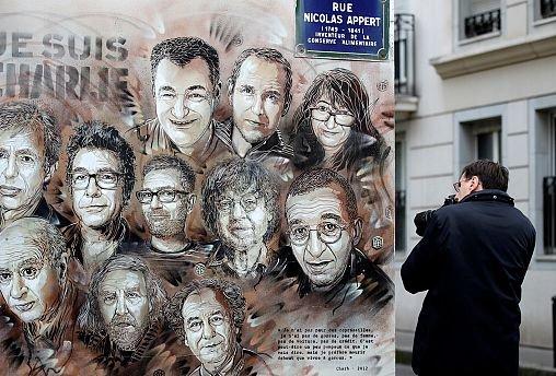 Charlie Hebdo, Hyper Cacher, un procès pour l'Histoire