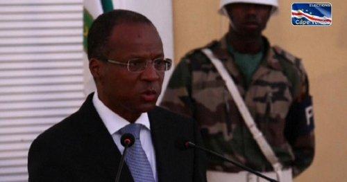 Cape Verde Prime Minister Correia e Silva runs for re-election | Africanews