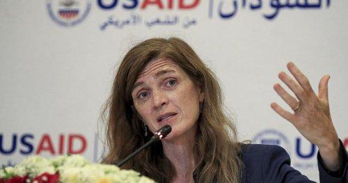 Soudan : les Etats-Unis appellent à la formation d'une armée unifiée | Africanews