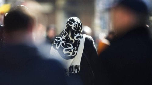 Headscarf ruling puts a target on the backs of Muslim women | View