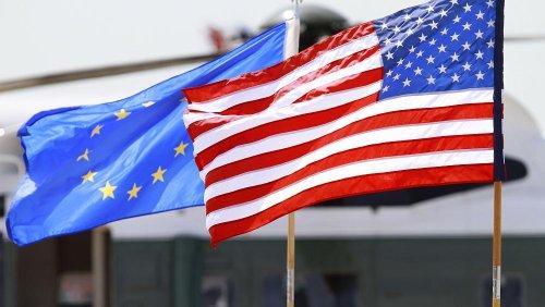 Joe Biden nominates former ambassador to Romania Mark Gitenstein as new EU envoy
