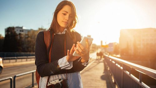 The 16 most useful travel apps for planning your next trip