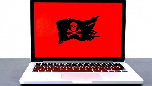 Why is ransomware so dangerous and difficult to stop?