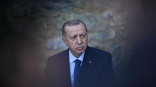 Sehr undiplomatisch: 10 Botschafter zu unerwünschten Personen erklärt