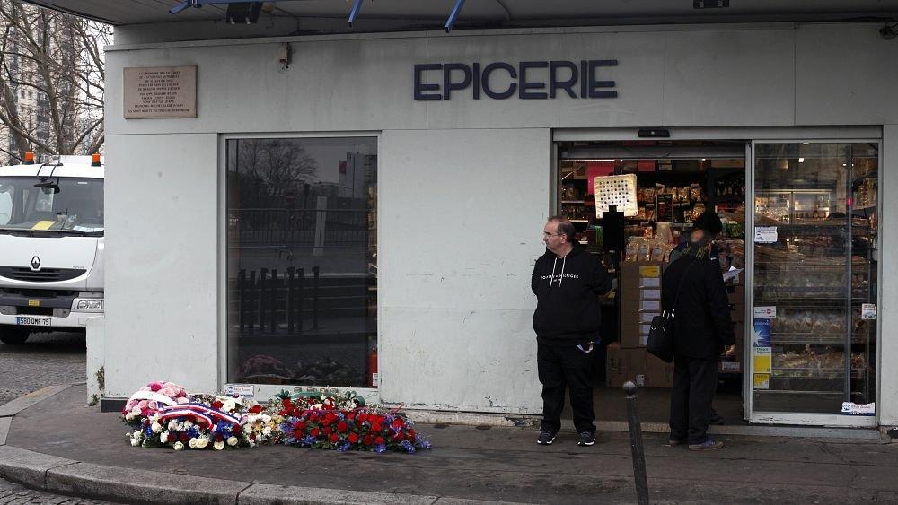 Procès des attentats de 2015 à Paris : qui sont les 14 accusés ?