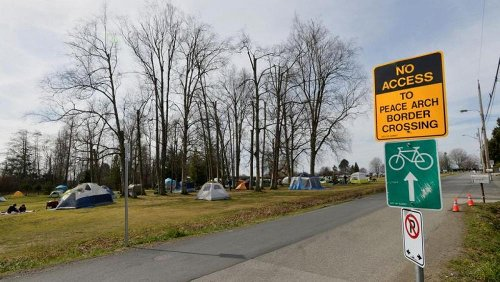 Canada takes cautious first step toward lifting border restrictions