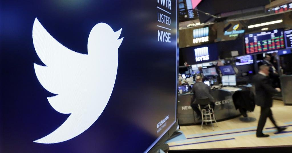 Nigeria loses 3 million 51 days after Twitter ban