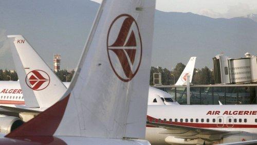 Endlich wieder Flüge: Was ändert sich am 1. Juni bei der Einreise nach Algerien?