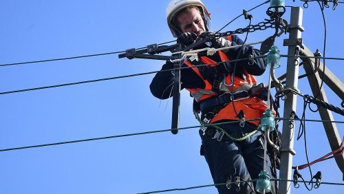 Energiekrise - worum geht es?