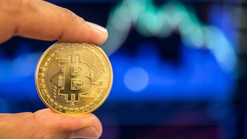 Explained: What are Bitcoin, blockchain and the cryptos shaking up the world of finance?