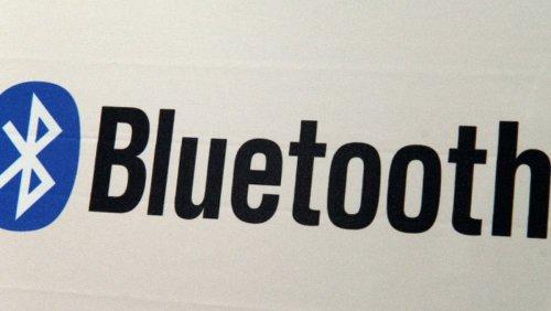 'Bluetooth' ismi nereden geliyor: 'Kral Mavi Diş' lakabı teknolojinin adı oldu