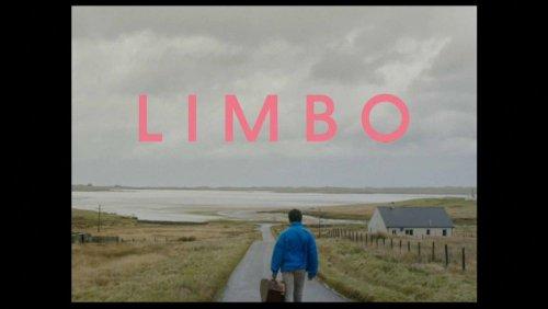 Limbo - Ein Syrer in Schottland