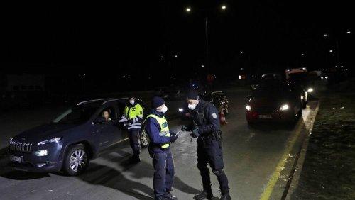 Wie bei George Floyd: Polizeigewalt gegen Romani in Tschechien
